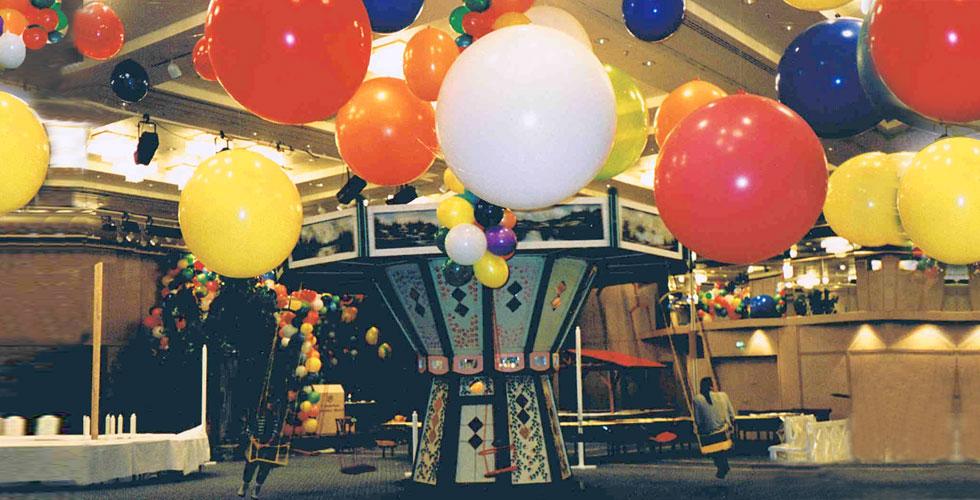01-piccobello-ballons