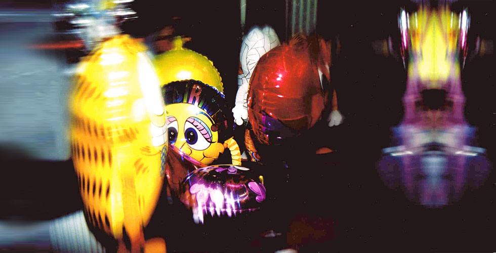 02-piccobello-ballons